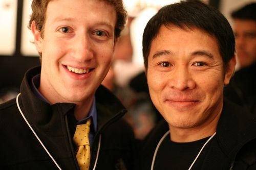 Mark_Zuckerberg,_founder_Facebook,_and_Jet_Li