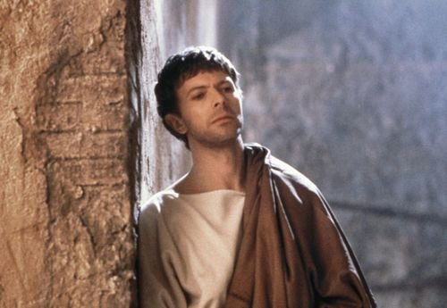 David-bowie-as-pontius-pilate-in-the-last-temptation-of-christ-1988
