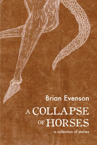 CollapseOfHorses-Web-357x535