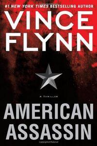 Flynn-american-assassin-200px