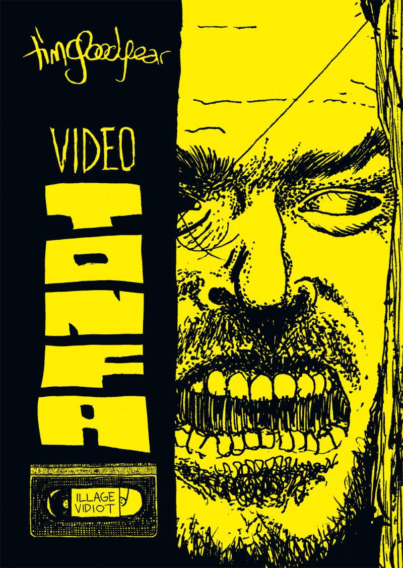 Video-tonfa-cvr