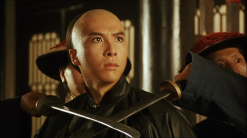 Donnie-Yen-bad-hair-day