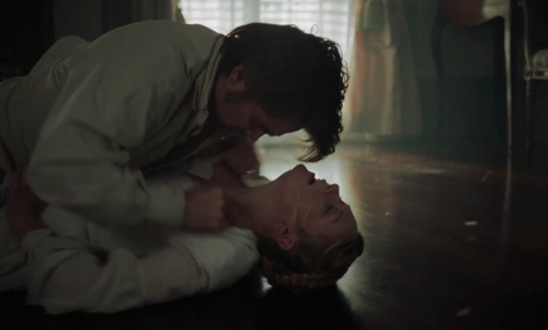 The-beguiled-movie-image-sofia-coppola-31