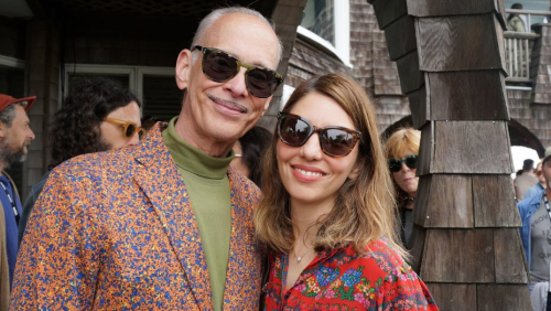 John_waters_and_sofia_coppola