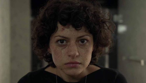 Search-party-finale-alia-shawkat