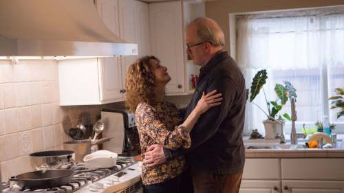 La-et-mn-debra-winger-tracy-letts-the-lovers-20170504