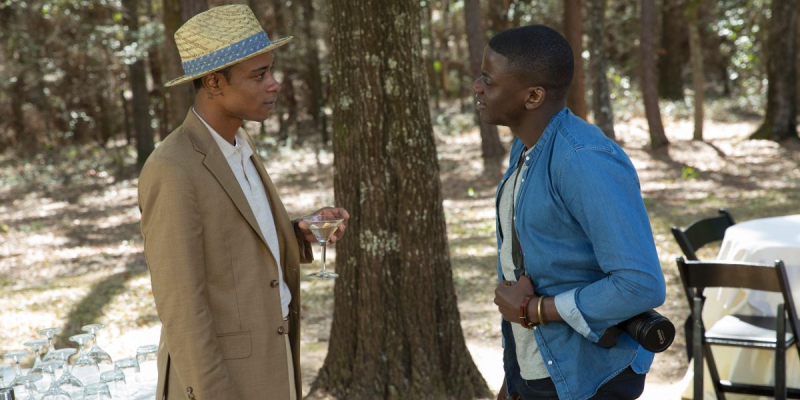 Image result for get out stills