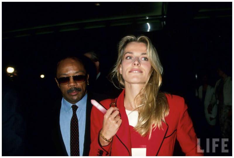 Quincy-jones-and-actress-nastassia-kinski-1992