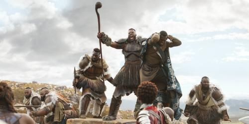 Winston-Duke-Mbaku-Black-Panther