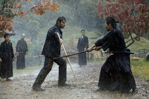 The-Last-Samurai-the-last-samurai-10720439-978-651