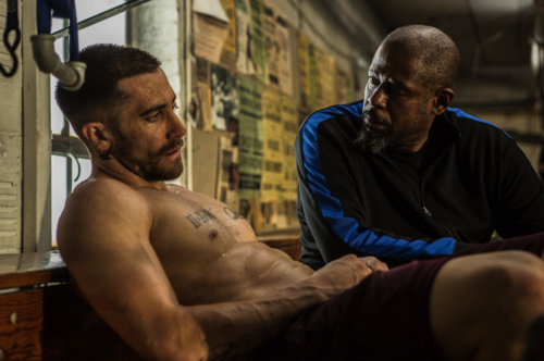 Jake-gyllenhaal-southpaw-shirtless-1