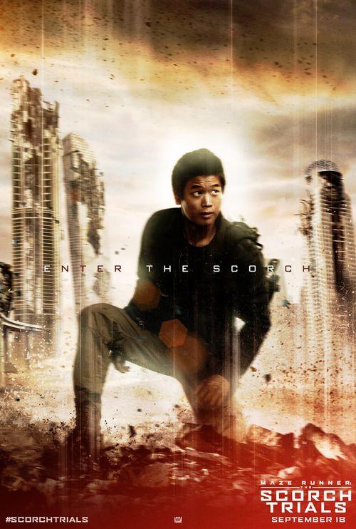 Maze-Runner-The-Scorch-Trials-release-poster-5