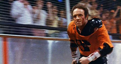 Rollerball-1975-jonathan-ending-james-caan-review