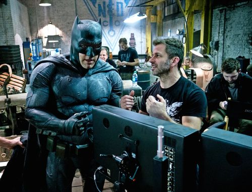 Batman-v-Superman-Empire-Photo-1