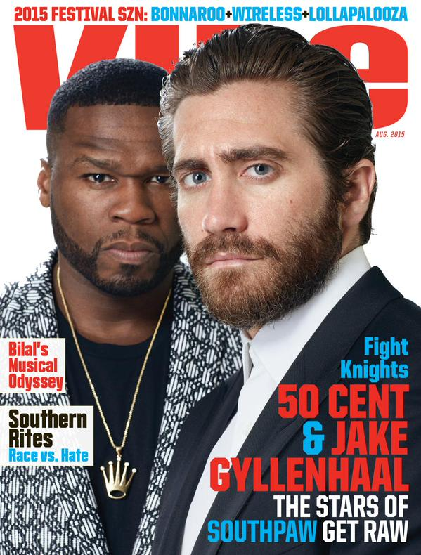 50-Cent-Jake-Gyllenhaal-Vibe