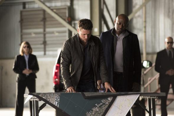 Shooter-tv-series-usa-network-season-one-cancelled-renewed-2-590x394