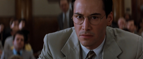 Keanureevestda-devil-s-advocate-evil-has-it-s-winning-ways-1024x426