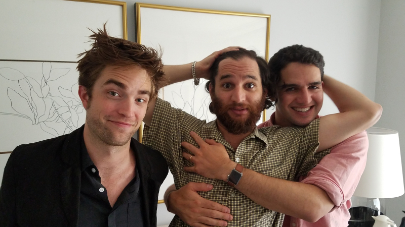 Robert-pattinson-safdie-brothers-good-time-interview