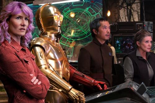 Star-wars-news-dern-character-teased-696x464