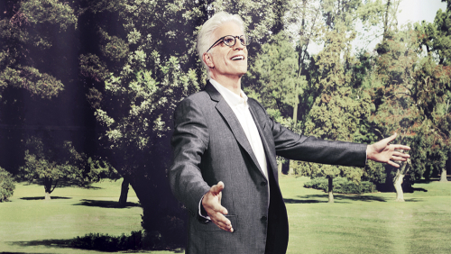 Ted-danson-the-good-live