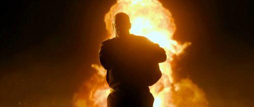 The-Equalizer-Denzel-Washington-explosion