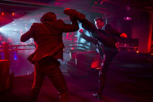 Keanu-Reeves-in-John-Wick-2014-Movie-Image