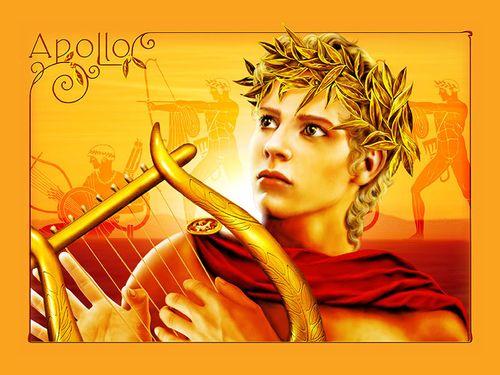 Apollo_Greek_God_Art_13_by_iizzard