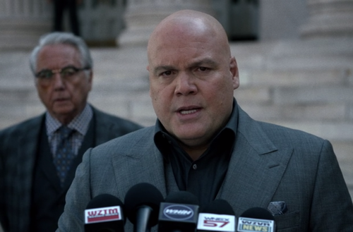 Daredevil-netflix-shadows-of-the-glass-leland-owsley-and-wilson-fisk