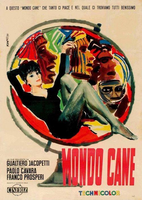 Mondo-cane-1962