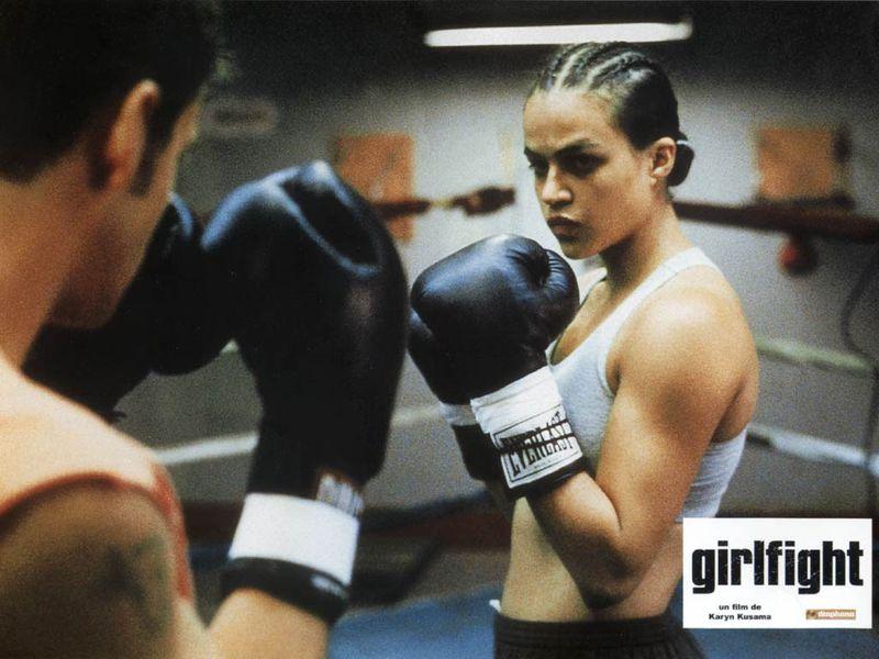 Girlfight-1-1024