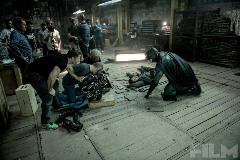 Batman-v-superman-dawn-of-justice-bts-zack-snyder-ben-affleck