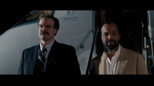 Quantum-of-Solace-Gregg-Beam-Felix-Leiter-David-Harbour-Jeffrey-Wright