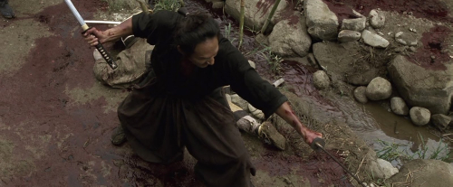 13Assassins8