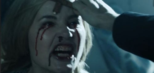 Exorcist-10-save-you-720x340