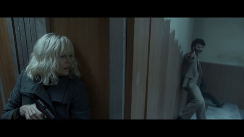 Wired_atomic-blonde-stairway-fight