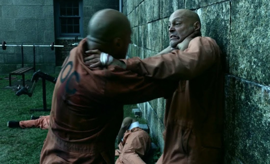 Brawl-in-cell-block-99-review-2