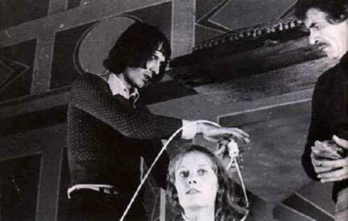 1977-suspiria