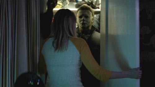 Halloween-2018-Michael-Myers
