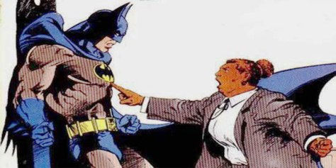 Wall-batman0