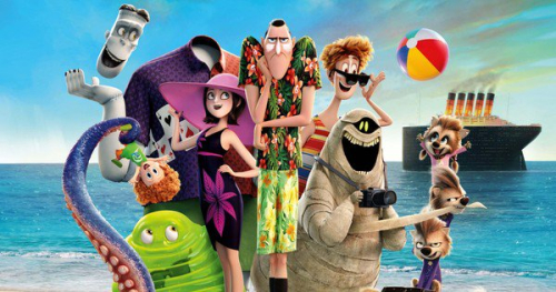 Hotel-Transylvania-3-Early-Screenings-Amazon-Prime-Members