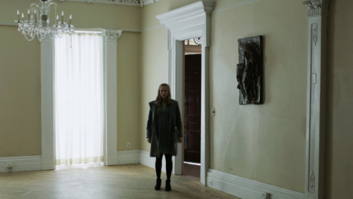 First_reformed_embed_h_2017