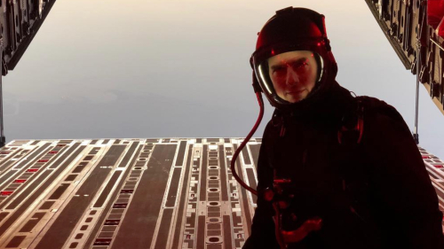 Mission-impossible-fallout-wraps-production-with-tom-cruise-jumping-out-of-a-plane-at-25000-feet-social