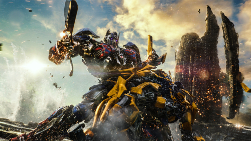 Transformers-the-last-knight-2