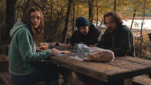 Night-Moves-TIFF-Jesse-Eisenberg-Dakota-Fanning-Peter-Sarsgaard2