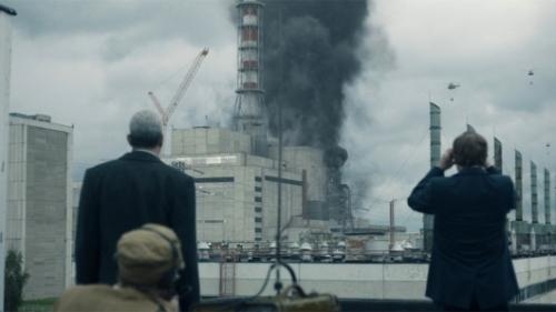 Chernobyl-hbo-530x298