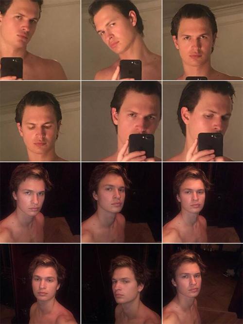 Rs_634x843-190529052726-634-ansel-elgort-selfies-JB