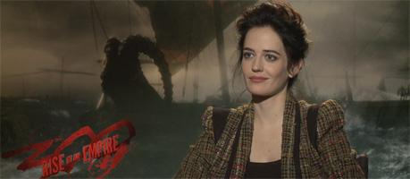Eva-Green-sex-scene-300-rise-of-an-empire-interview-slice