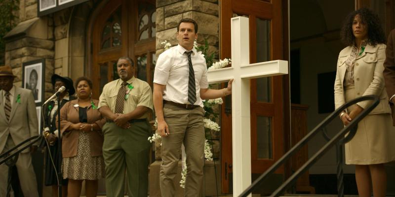 Jonathan-Groff-Mindhunter-Season-2-Netflix