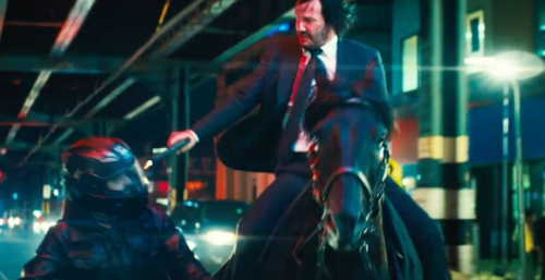 John-wick-chapter-3-e28093-parabellum-trailer-out-they-touched-keanu-reeves-dog-and-he-will-e28098kill-them-alle28099