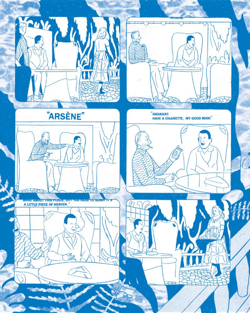 Arsene-samples-6